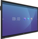 "Monitor dotykowy 4K Returnstar IQ Touch K 75"" (Android)"