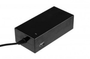 80W NOTEBOOK UNIVERSAL POWER ADAPTER